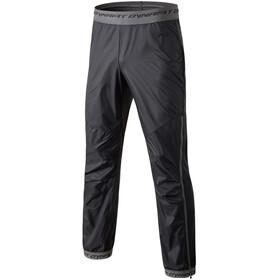 Dynafit React U - Pantalon running - gris